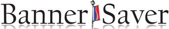 BannerSaver Logo