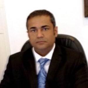 Kaushal Shah